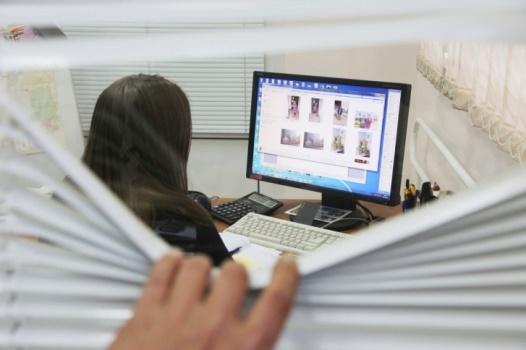 Использование личной фотографии без согласия и охрана изображения гражданина
