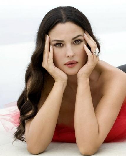 Самые красивые женщины, фото и истории