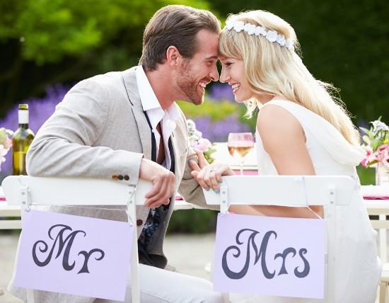 Свадебная фотография (жанр свадебной фотографии в фотоискусстве)