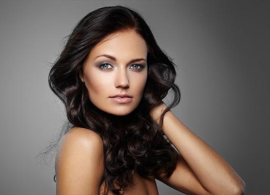 Как фотографировать людей красиво и профессионально?