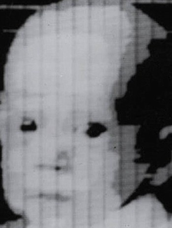 Самая первая цифровая фотография и ее история