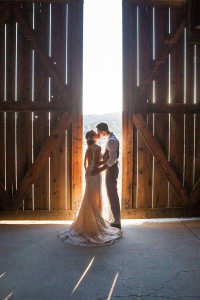 Как фотографировать свадьбу: советы начинающим фотографам