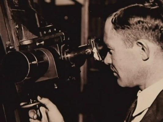 Фотопластинки и их роль в истории фотографии