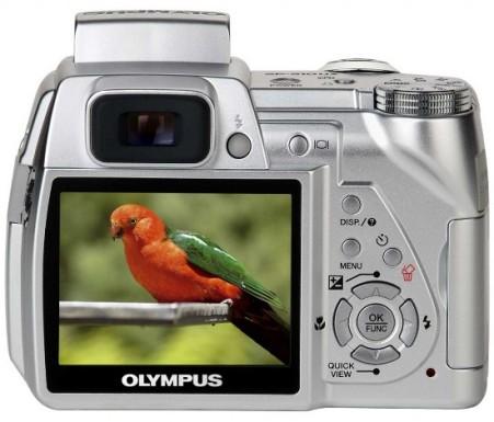 Цифровая фотография и ее особенности
