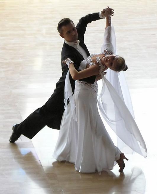 этом разделе танцы на свадьбе сканворд работы