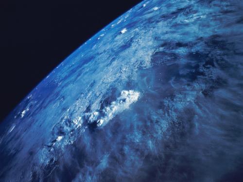 Фотоальбом земля из космоса