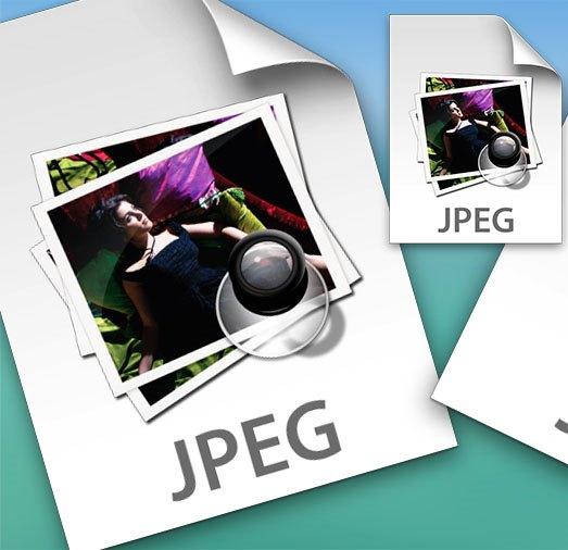 Формат JPEG: преимущества и недостатки
