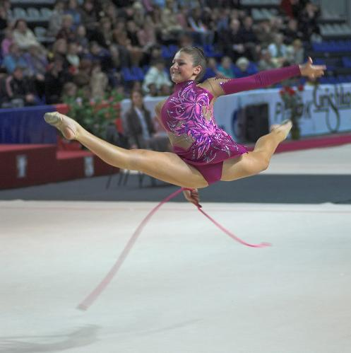 Lt b gt гимнастка lt b gt