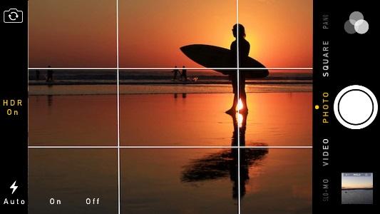 Как фотографировать начинающим фотографам: с чего начать?