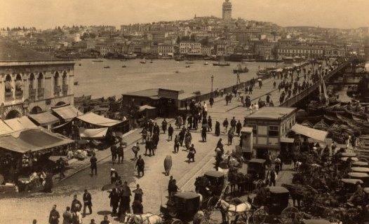 Фотографии 19 века, отражающие жизнь позапрошлого столетия