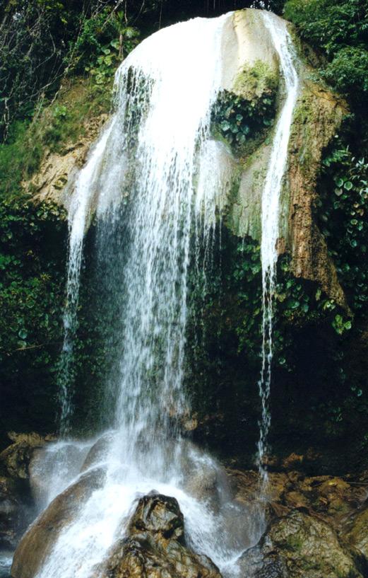 Фотоальбом самые большие водопады