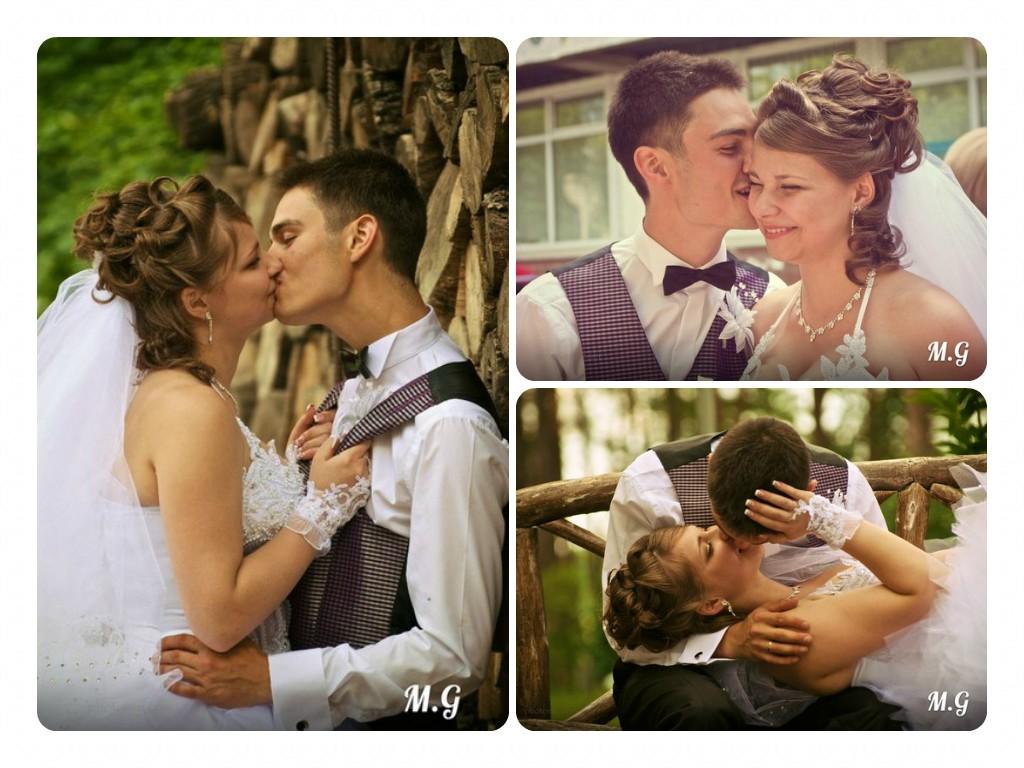 Поцелуи члена с 27 фотография
