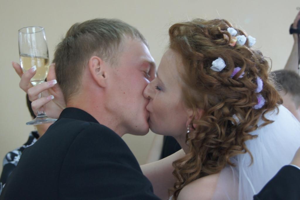 Поцелуи члена с 26 фотография
