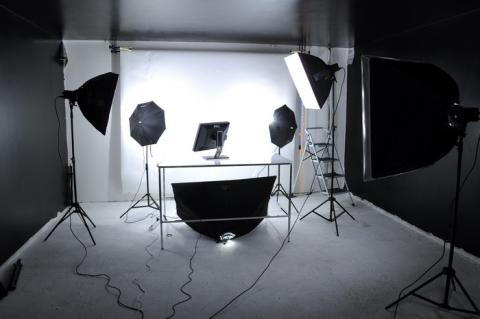 Фотооборудование, необходимое для любой фотостудии