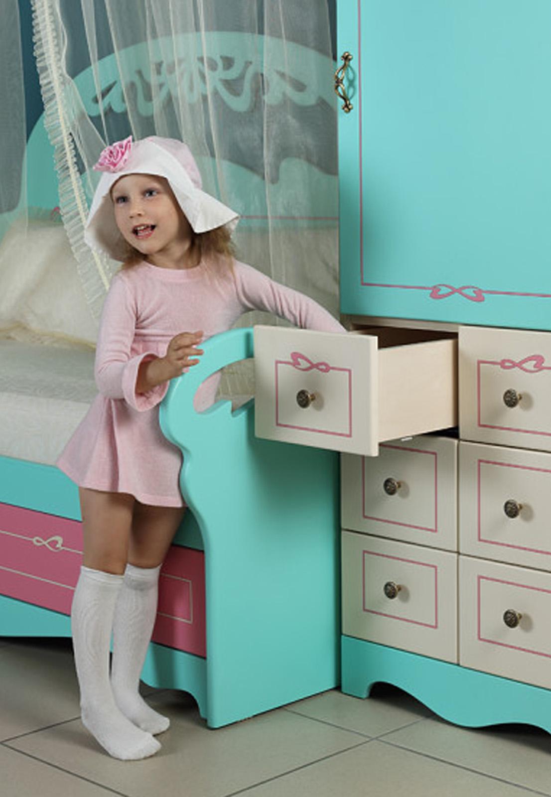 Алиса Детская Одежда Оптом