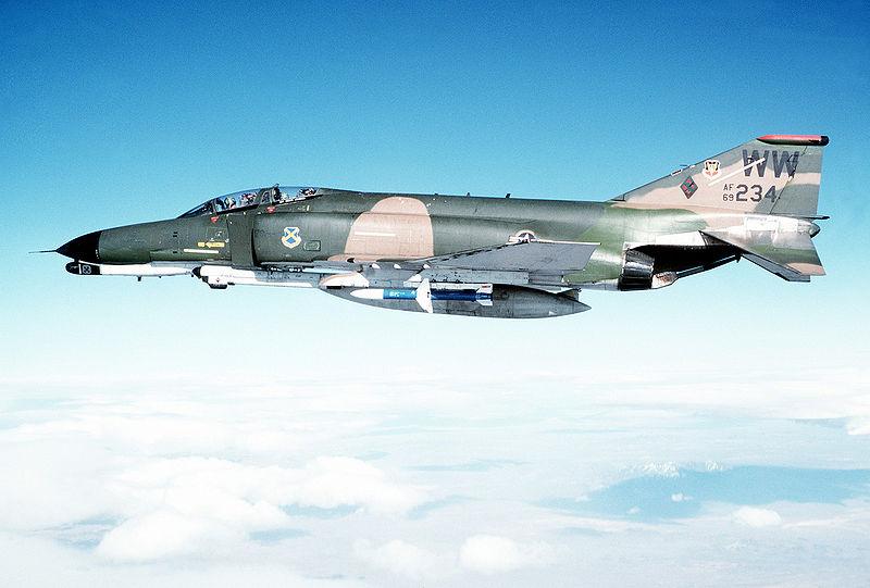 Фотоальбом самолеты истребители