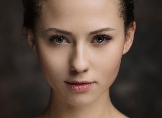 Портрет (жанр портретной фотографии в фотоискусстве)