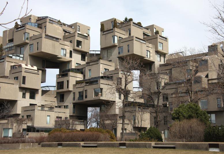 странный дом скачать торрент - фото 9
