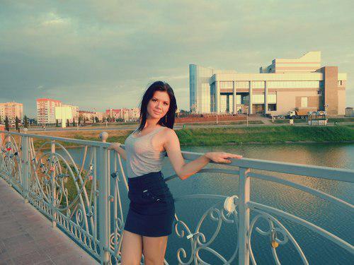реальные секс знакомства в иркутске без регистрации