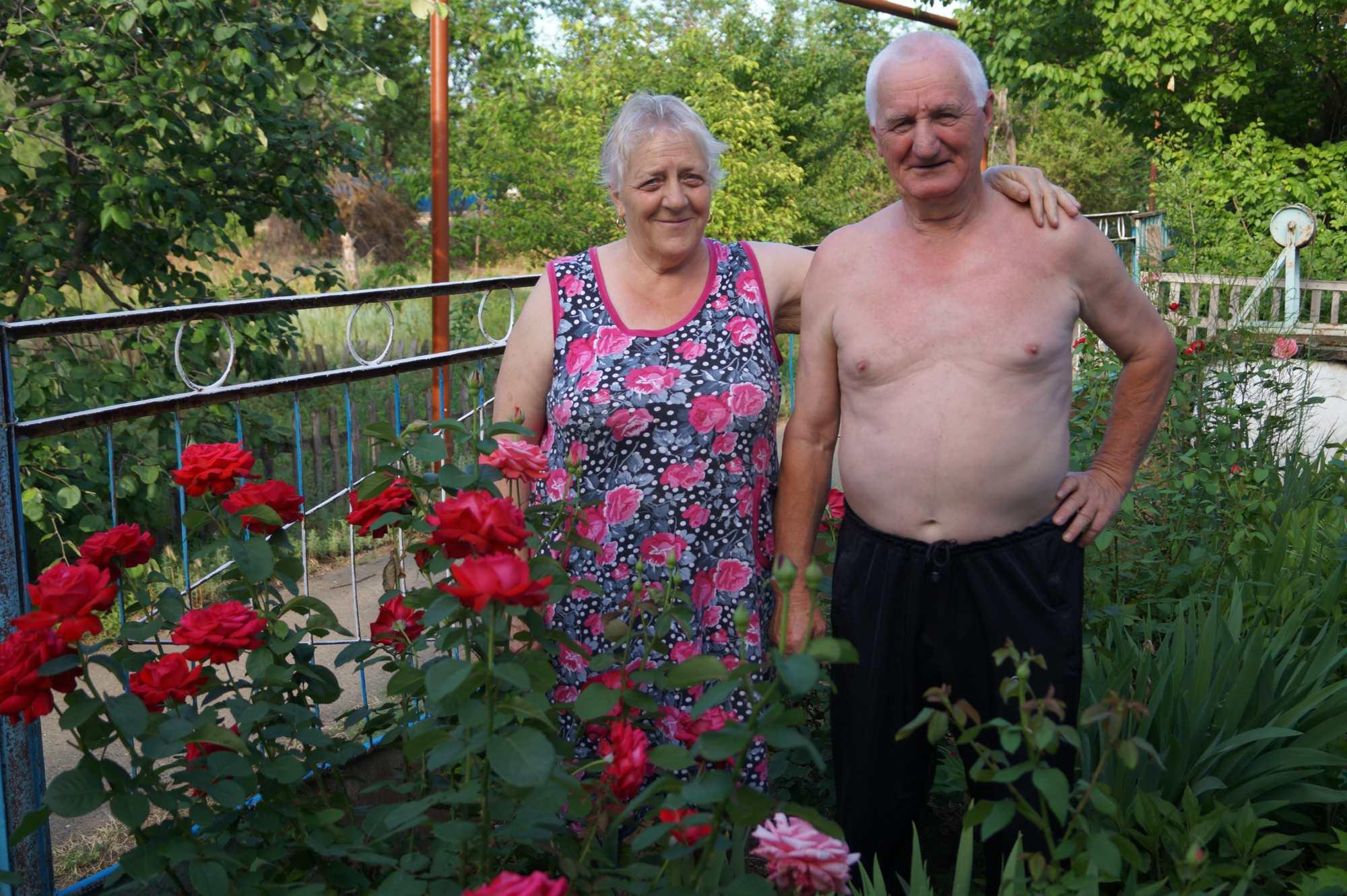 Стоячий член дедули фото 24 фотография