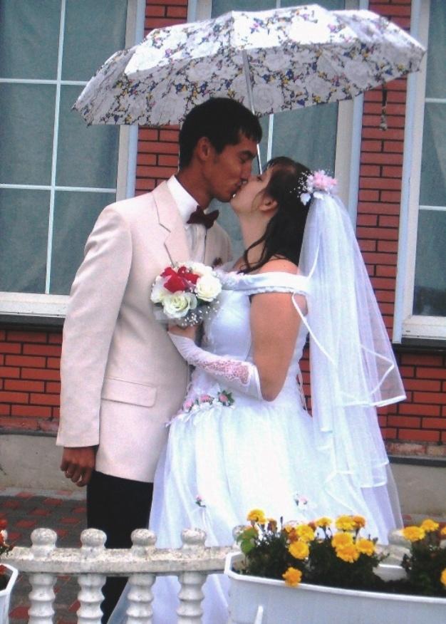 Поцелуи члена с 25 фотография