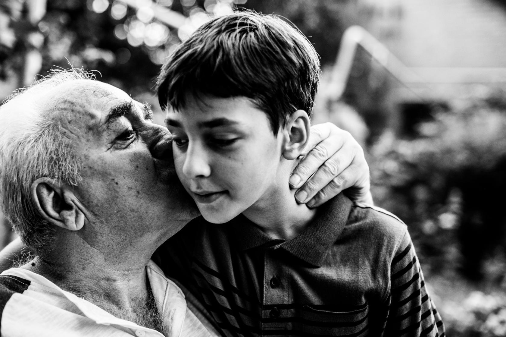 Рассказ сосу деду, : Эротические рассказы и секс. Рассказ 7 фотография